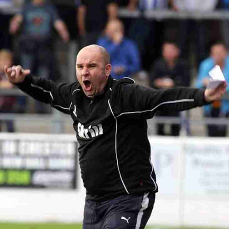 Marine appoint Neil Young