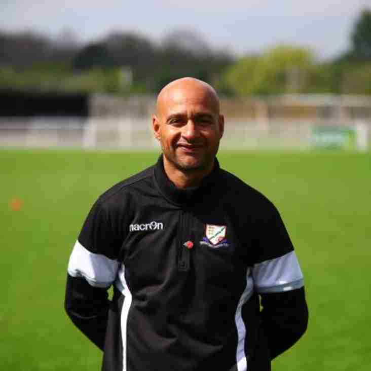 Basford boss wary of Lancaster