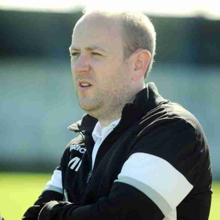 Lancaster prepared for a massive top of the table clash