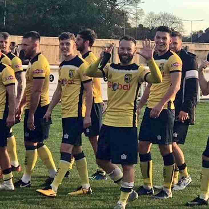 East Round-up: Leading teams all win