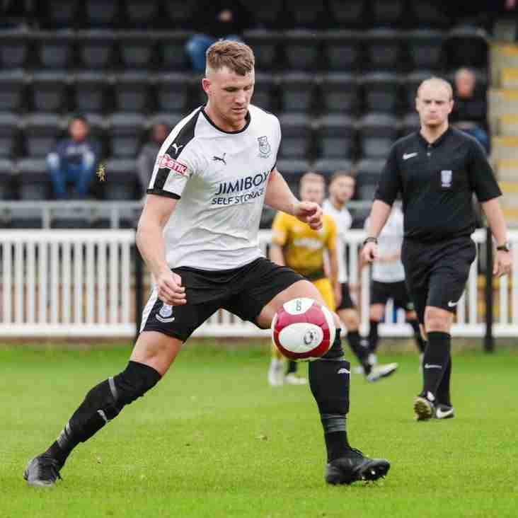 Carsley leaves Brig