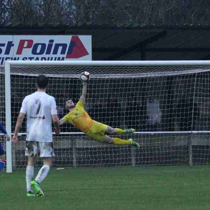 West Round-up: Colls go top in style