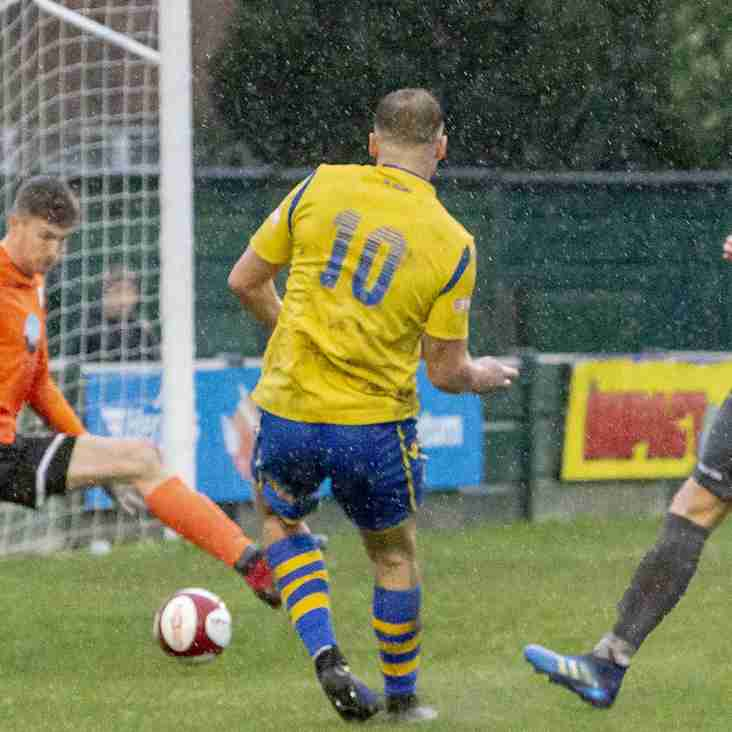 Premier Round-up: Top four all win