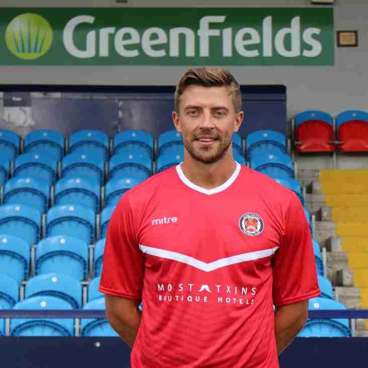 Hughes goes on loan to Trafford