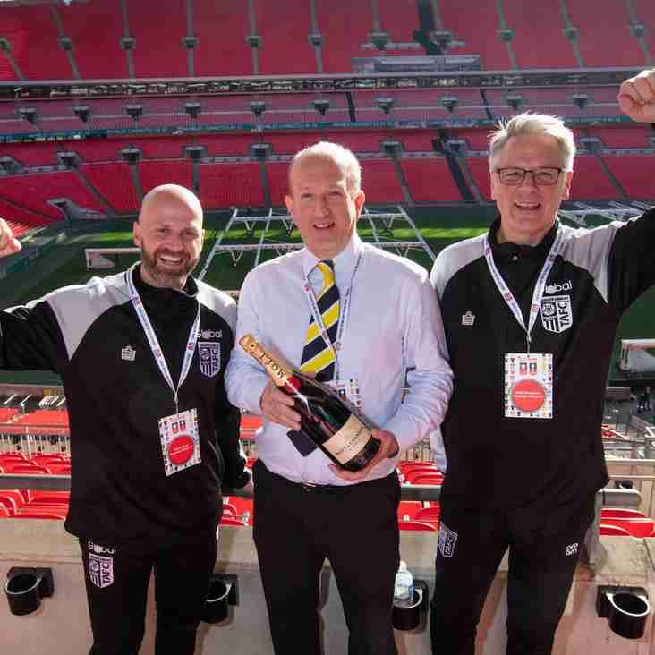 Tadcaster score in Buildbase £100k transfer deal
