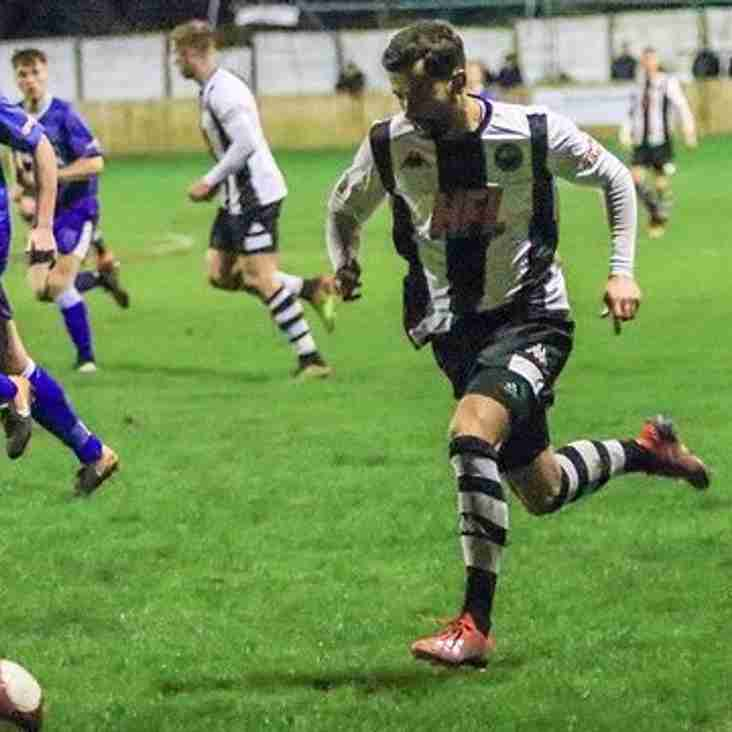 Colls keep Hughes for the run-in