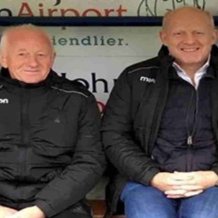 Edmondson commits to Kendal