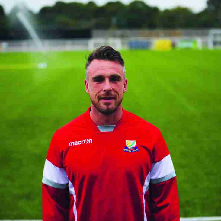 Roma recalled by Basford