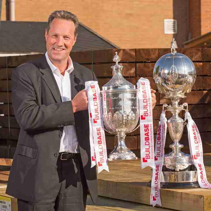 Basford shortlisted for £100k transfer deal