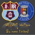 Whitehill Welfare 2 Bo'ness United 4