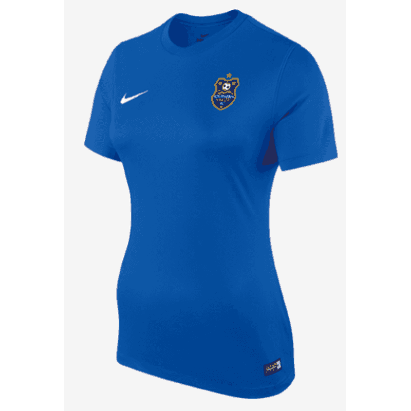 Southern United Supporters Jersey - Women