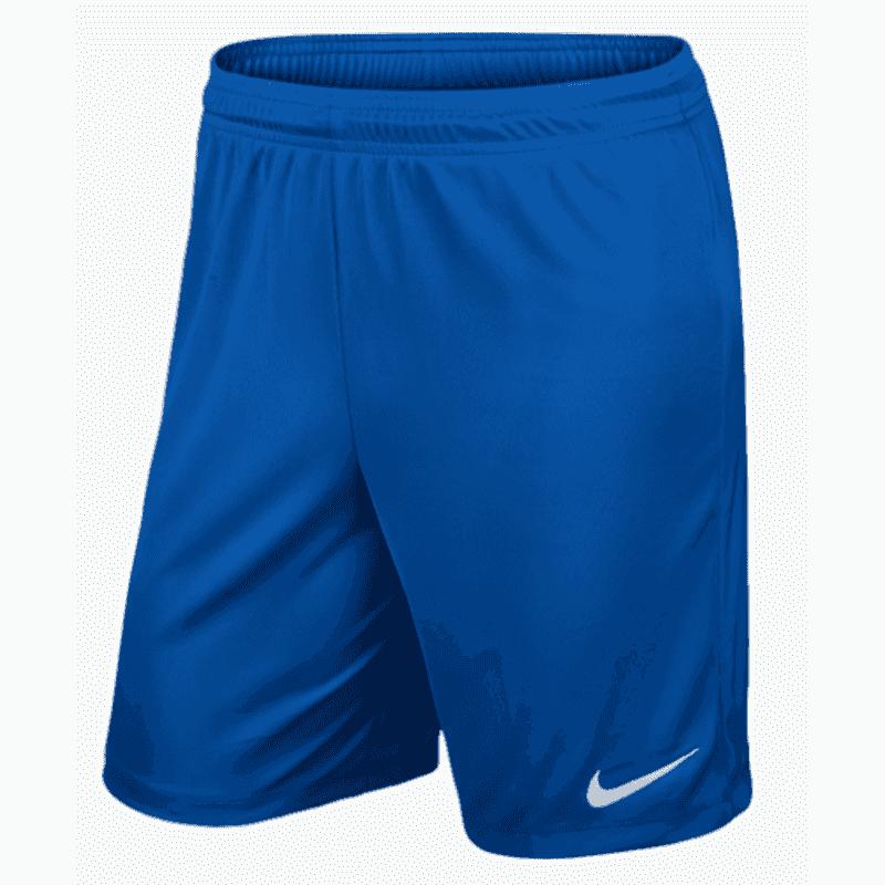 Nike Shorts - Youth