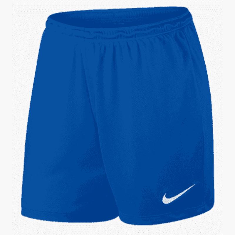 Nike Shorts - Women
