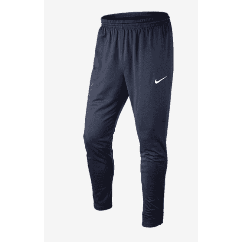 Southern United Tracksuit Pants