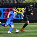 Southern United suffer a tough road game loss
