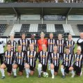 Maidenhead United FC Ladies vs. Southampton Saints Girls & Ladies