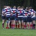 Sheffield RUFC 3rd Team 41 - 8 Sheffield Oaks 2nd Team