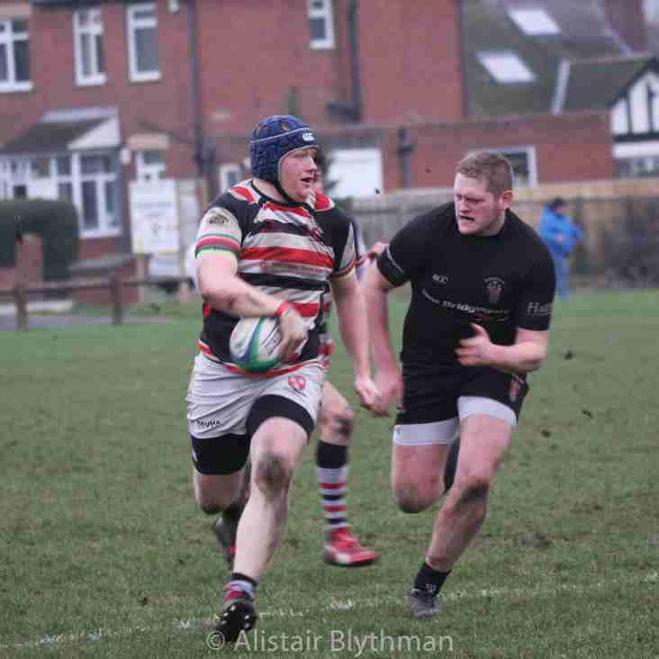 Preview - Novos @ Acklam 26.01 at 1415