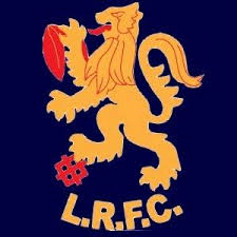 1st XV Match Report - DRUFC vs Loughborough RFC
