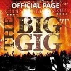 BIG GIG