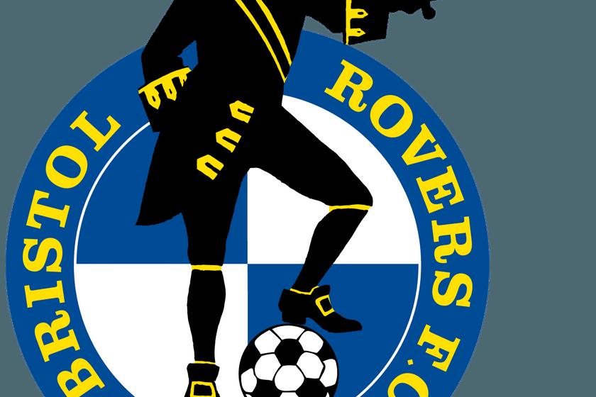 BRISTOL ROVERS PRE SEASON GAME