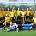 Lansdown M2s carry on unbeaten League run