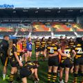 Wasps edge Saracens in tense encounter to remain unbeaten