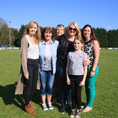 Shepton Mallet AFC Res PHOTO'S