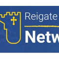 Reigate Rugby Network