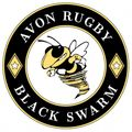 Avon Boys lose to Arsenal Tech 19 - 27