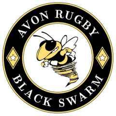 Avon Wins Season Opener!
