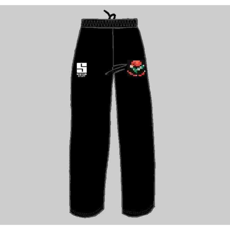 Club Track Pants