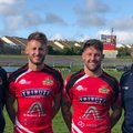 Exciting News for Redruth RFC