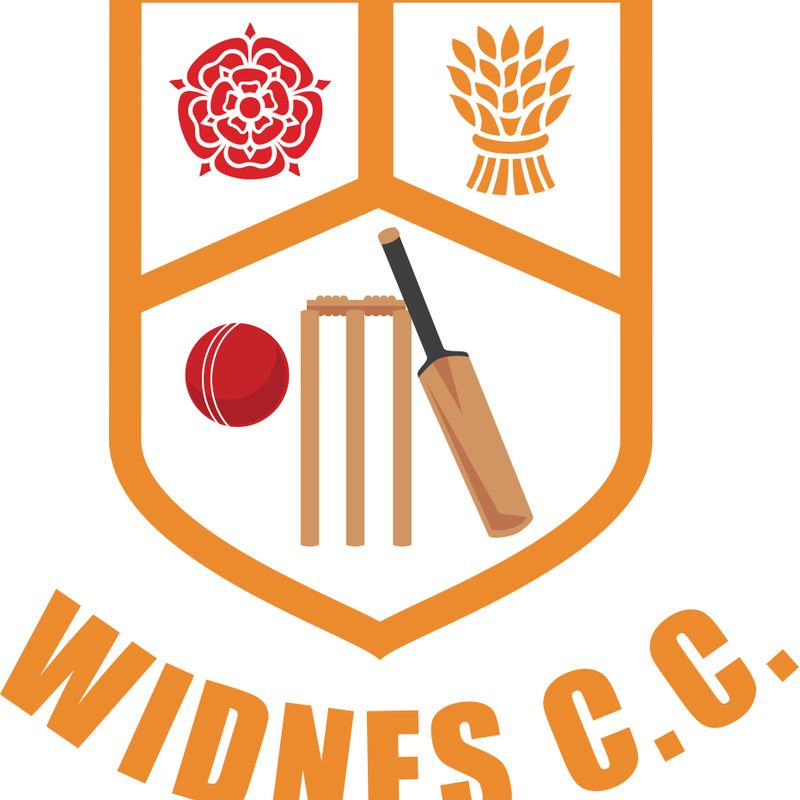 Winter Nets Announced - New Players Welcome