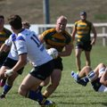 Bury welcome Nat 1 team Old Elthamians to the 1st pre season game...Shawns pictures now uploaded