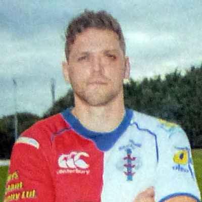 James Tincknell