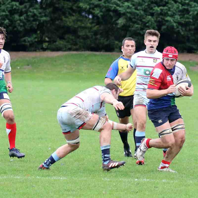Hull Ionians 43 Esher 28_MM