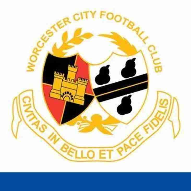 Joint Football Club & Supporters' Trust Statement: Community Ownership Vote Approved