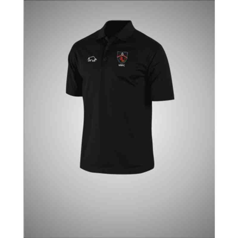 Uxbridge RFC Seniors Classic Polo