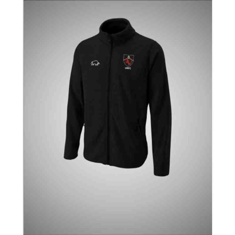 Uxbridge RFC Seniors Fleece