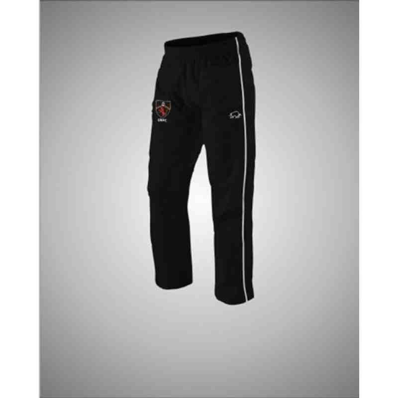 Uxbridge RFC Seniors Arena Trackpants
