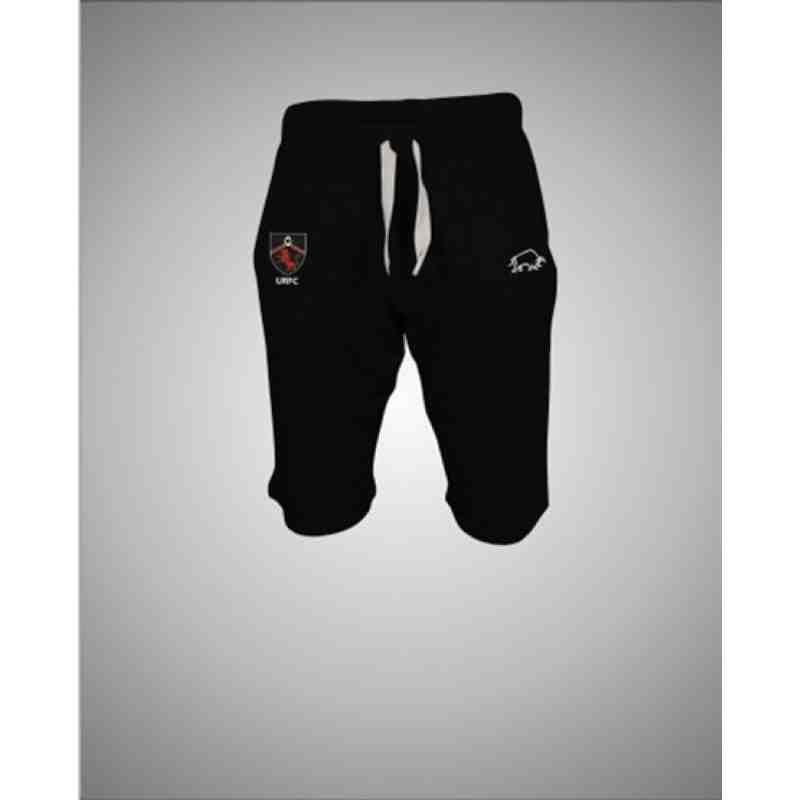 Uxbridge RFC Seniors Jogger Shorts