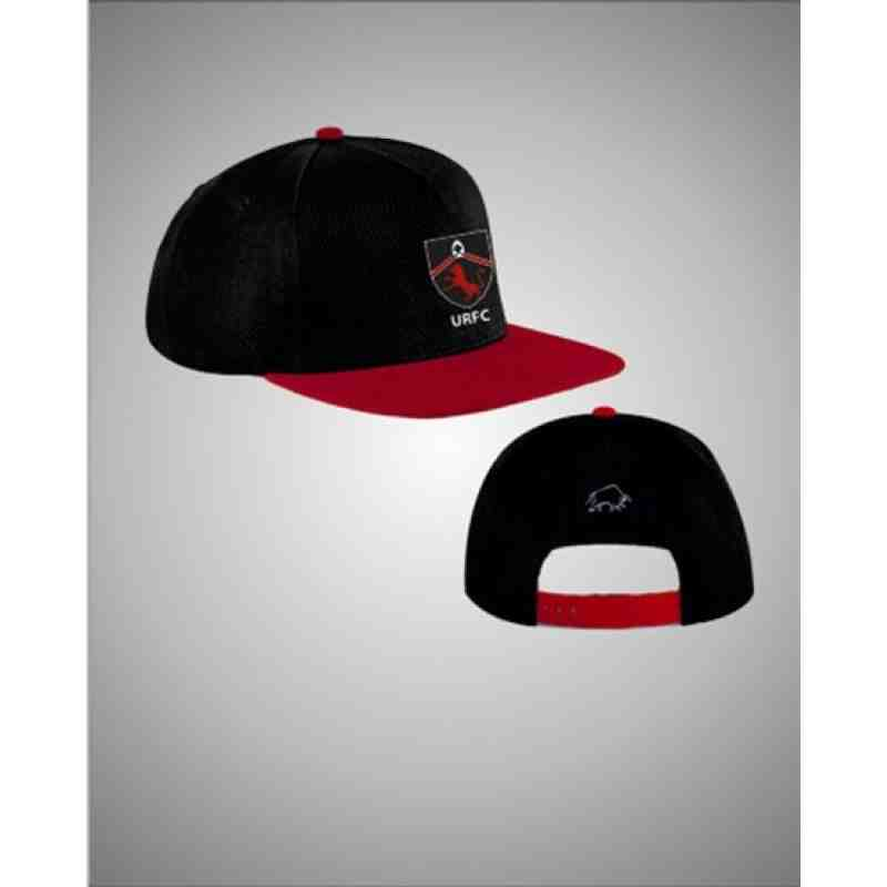 Uxbridge RFC Snapback