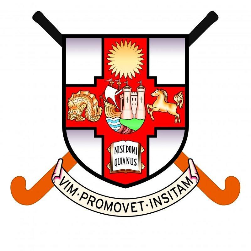 Match Report: UBMHC 1s vs University of Birmingham