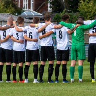 Welling edge out Crusaders