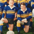 In memory of Micheal Knight we fundraising to Install and Maintain a Defibrillator at Yardley and District RFC.
