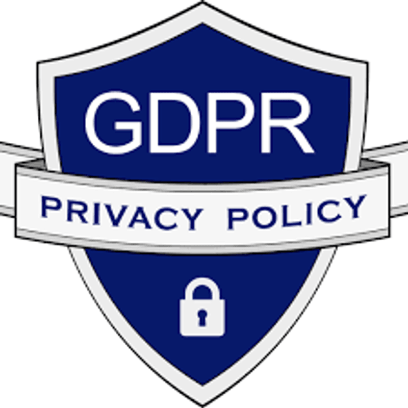 New Privacy Policy