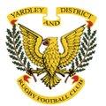 Old Saltleians 2nd XV vs. Yardley & District II