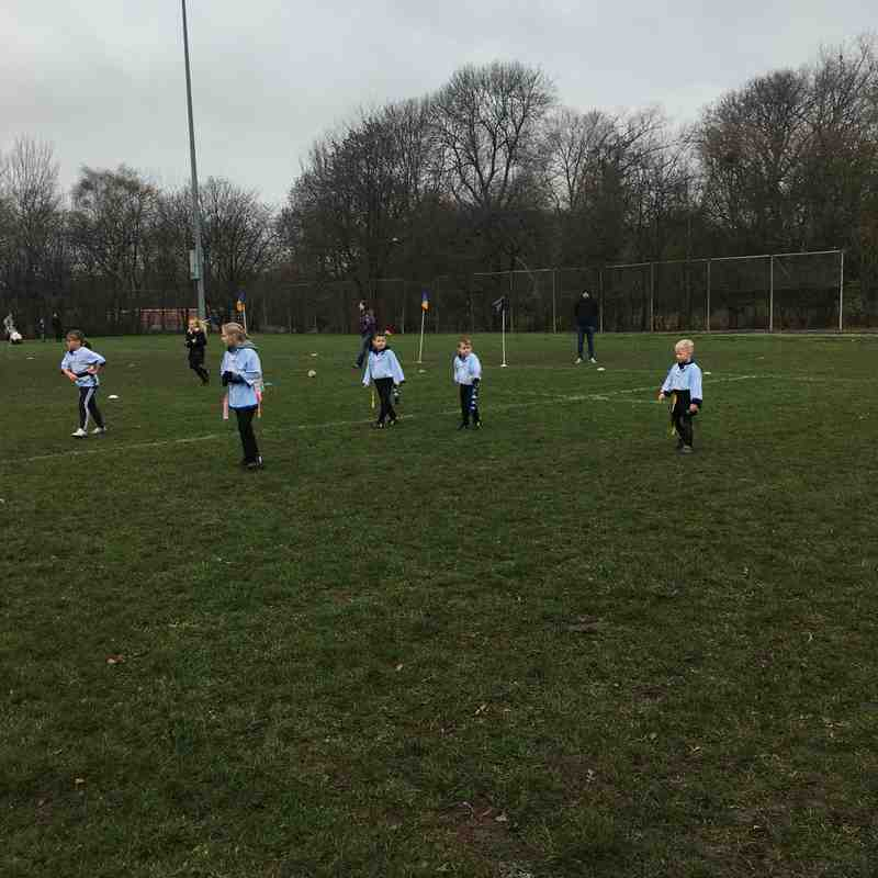 Erdington rfc youth 25.11.18 (h)