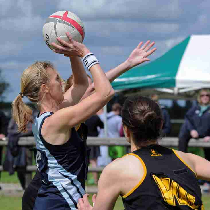 Festival of Sport 21st May - Teams NEEDED